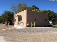 Home for sale: 510 Us Hwy. 180w, Silver City, NM 88061