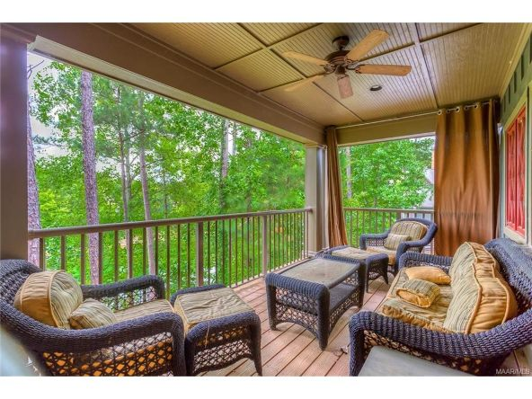 278 Ledges Trail, Alexander City, AL 35010 Photo 38