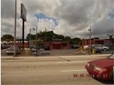 Home for sale: 14060 N.W. 27 Ave., Opa-Locka, FL 33054