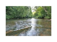 Home for sale: 153+/- Acres, Off Of Clear Creek Rd., Dawsonville, GA 30534