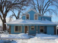 Home for sale: 205 3rd Ave. N.E., Mandan, ND 58554