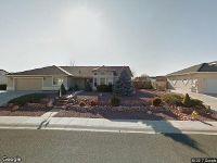 Home for sale: Sunset, Prescott Valley, AZ 86315