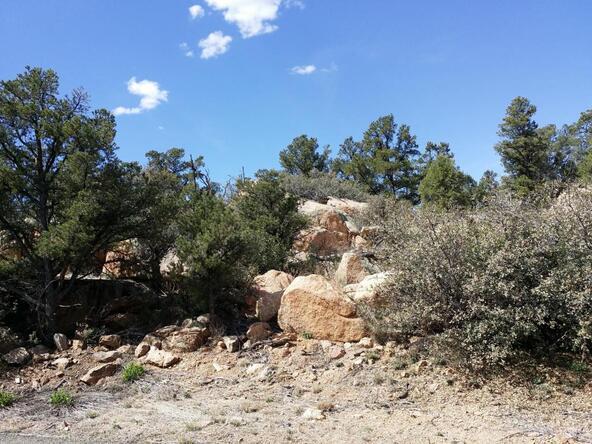 4350 W. Thunder Mountain Rd., Chino Valley, AZ 86323 Photo 3