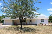 Home for sale: 359 W. Emerald Way, Payson, AZ 85541