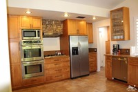 Home for sale: 45305 Via Corona, Indian Wells, CA 92210