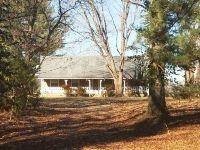 Home for sale: 9952 Missionary Ridge Rd., Bon Aqua, TN 37025