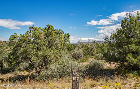 15225 N. Long View Ln., Prescott, AZ 86305 Photo 1