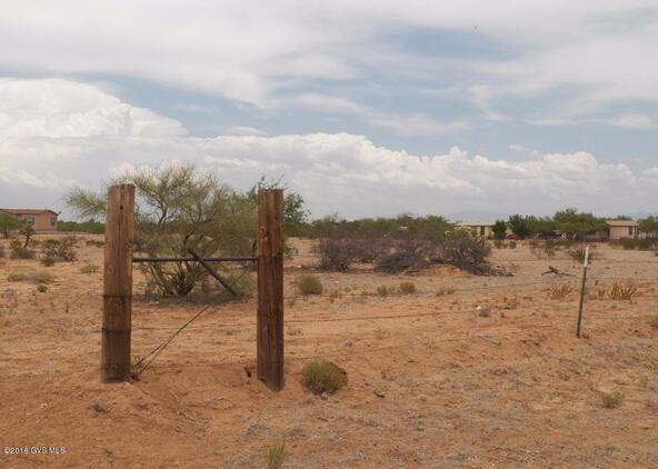 3581 E. Dawson Rd., Sahuarita, AZ 85629 Photo 3