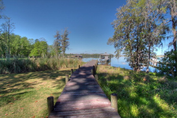 226 General Canby Loop, Spanish Fort, AL 36527 Photo 64