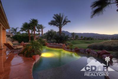 56435 Mountain View Dr. Drive, La Quinta, CA 92253 Photo 10