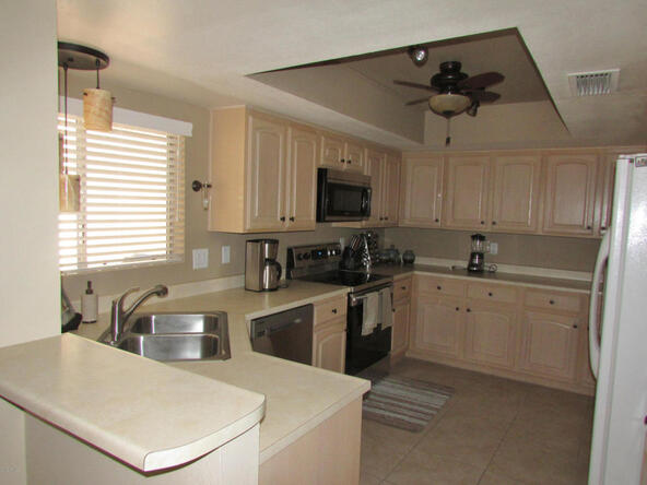 25231 S. Papago Pl., Sun Lakes, AZ 85248 Photo 58