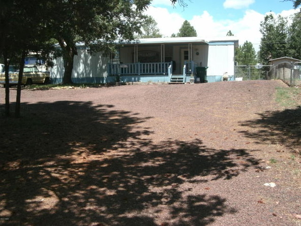 2480 Bob O Link, Show Low, AZ 85901 Photo 16
