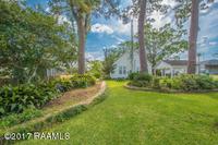 Home for sale: 409 Duson, Iota, LA 70543