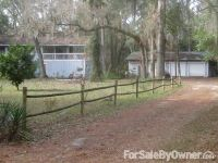 Home for sale: 3312 36th St., Gainesville, FL 32605