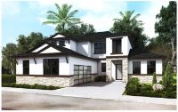 Home for sale: 8297 14st Street North, Saint Petersburg, FL 33702
