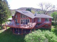 Home for sale: E4788 Pheasant Ct., La Valle, WI 53941