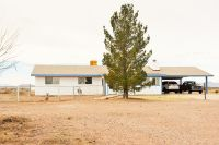 Home for sale: 5408 N. Kings Hwy., Douglas, AZ 85607