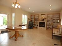 Home for sale: 4621 Fahringer Dr., York, PA 17406