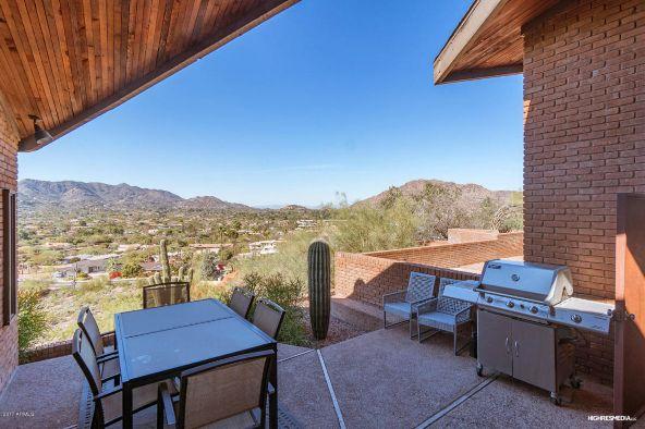 5001 E. Valle Vista Way, Paradise Valley, AZ 85253 Photo 3
