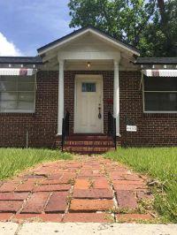 Home for sale: 4655 Post St., Jacksonville, FL 32205