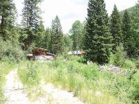 Home for sale: Tbd Woody Creek, Woody Creek, CO 81656