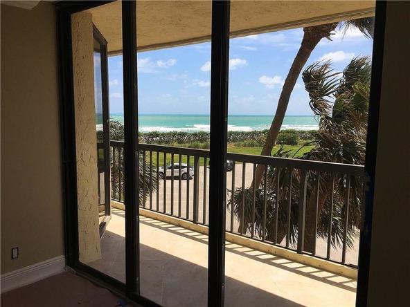 9550 S. Ocean Dr. 310, Jensen Beach, FL 34957 Photo 66