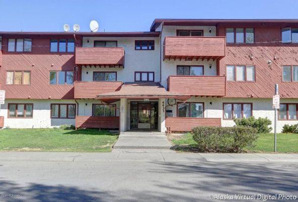4433 San Ernesto Avenue, Anchorage, AK 99508 Photo 35