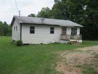 Home for sale: 115 Garrison Rd., Lexington, AL 35548