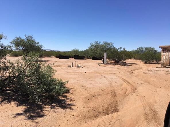 10625 S. Knoll Crest, Tucson, AZ 85756 Photo 4