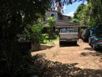 Home for sale: 280 Kalili Pl., Kapaa, HI 96746