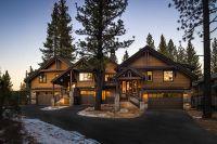 Home for sale: 10249 Annies Loop, Truckee, CA 96161