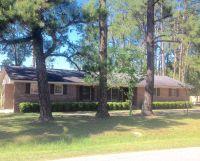 Home for sale: 2001 We Golden Rd., Tifton, GA 31793