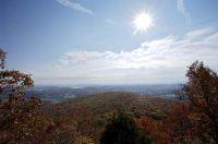 Home for sale: 1296 Black Bear Trail, Evensville, TN 37332