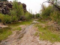Home for sale: 160ac, E. Knight Creek Rd., Hackberry, AZ 86411