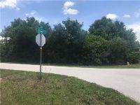 Home for sale: 6088 Bixel Ln., Englewood, FL 34224