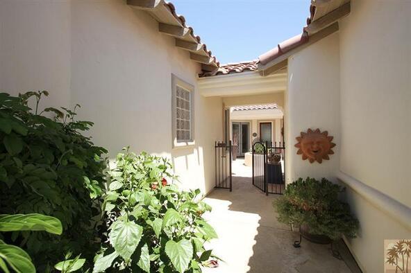 79470 Azahar, La Quinta, CA 92253 Photo 61