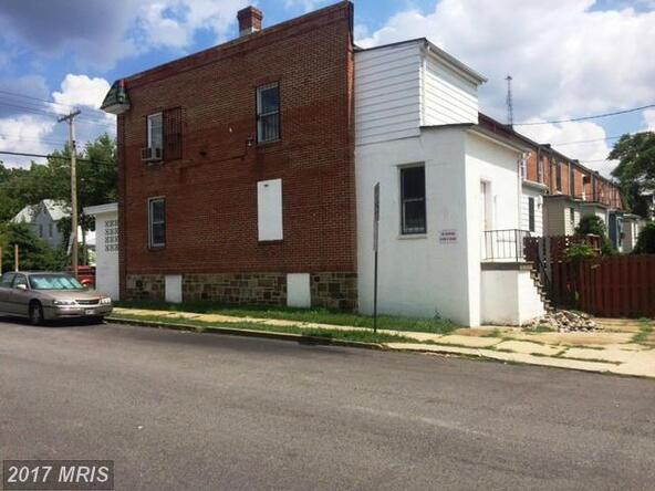 5356 Reisterstown Rd., Baltimore, MD 21215 Photo 9