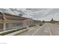 Home for sale: 4519 S.E. 16th Pl. 1-12, Cape Coral, FL 33904