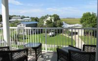 Home for sale: 201 S.E. 910th Ave., Suwannee, FL 32692