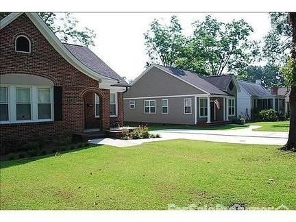 1411 Muller Ave., Columbia, SC 29203 Photo 2