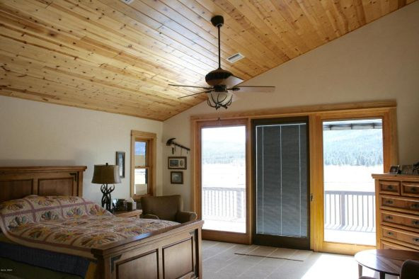14 Cr 2155, Alpine, AZ 85920 Photo 143