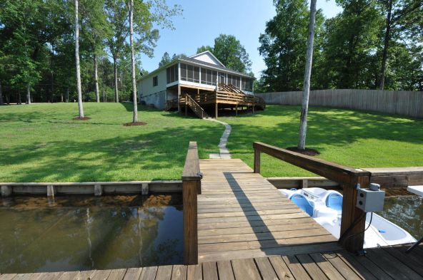 1627 Moonbranch Dr., Dadeville, AL 36853 Photo 1
