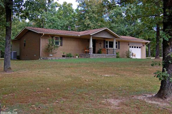 2659 Heber Springs Rd., Tumbling Shoals, AR 72581 Photo 37