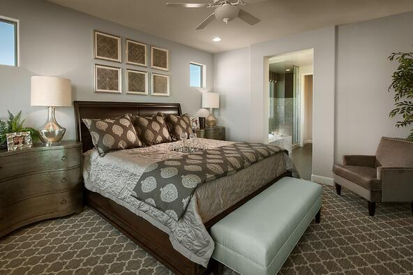 20611 W. Carlton Manor, Buckeye, AZ 85396 Photo 4