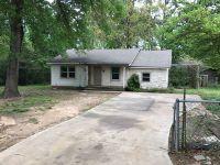 Home for sale: 2905 Laura Lee Ln., Kilgore, TX 75662
