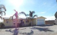 Home for sale: 5900 Colorado River Rd. Space 16, Blythe, CA 92225