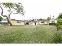 Home for sale: 26051 Marina Dr., Rolling Hills Estates, CA 90274