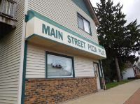 Home for sale: 201 South Main St., Kouts, IN 46347