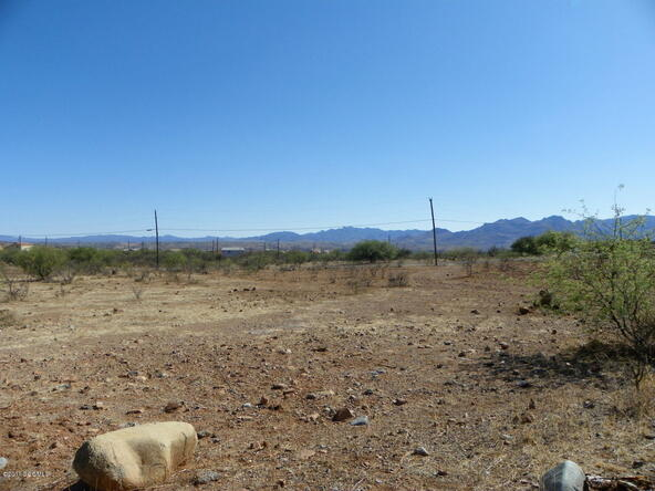 1838 America Ct., Rio Rico, AZ 85648 Photo 2