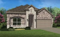 Home for sale: 4008 Gennaker, Denton, TX 76210